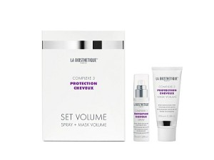 Protection-Cheveux-Set-Volume